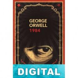 1984 (Trad. Miguel Temprano García) George Orwell