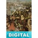 Visión de Anáhuac y otros ensayos Alfonso Reyes