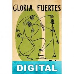 Aconsejo beber hilo Gloria Fuertes