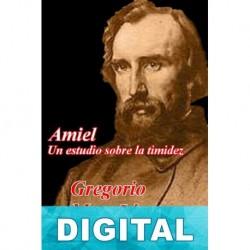 Amiel Gregorio Marañón