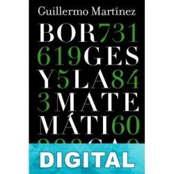 Borges y la matemática Guillermo Martínez