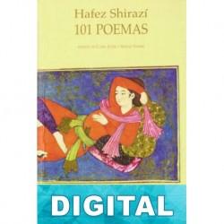 101 Poemas Hafiz