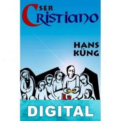 Ser Cristiano Hans Küng