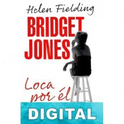 Bridget Jones. Loca por él Helen Fielding
