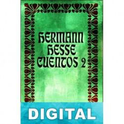 Cuentos, 2 Hermann Hesse