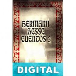 Cuentos, 3 Hermann Hesse