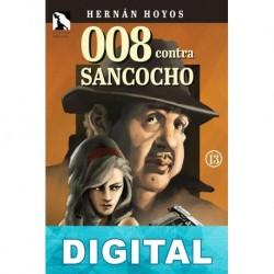 008 contra Sancocho Hernán Hoyos