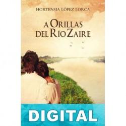A orillas del río Zaire Hortensia López Lorca