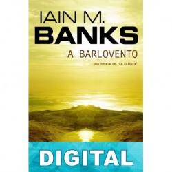 A barlovento Iain M. Banks