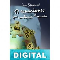 17 ecuaciones que cambiaron el mundo Ian Stewart