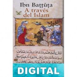 A través del Islam Ibn Battuta