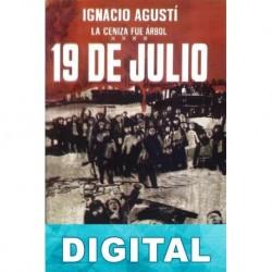 19 de Julio Ignacio Agustí