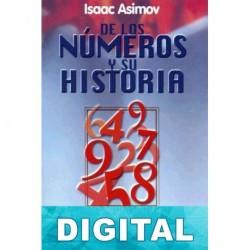 De los números y su historia Isaac Asimov