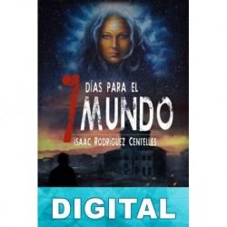7 días para el mundo Isaac Rodríguez Centelles