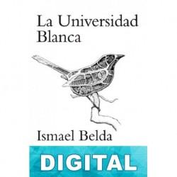 La universidad blanca Ismael Belda
