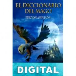 El diccionario del mago: Edición ampliada Allan Zola Kronzek & Elizabeth Kronzek