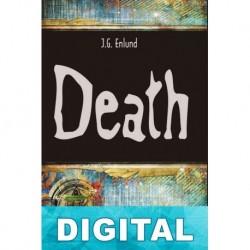 Death J. G. Enlund