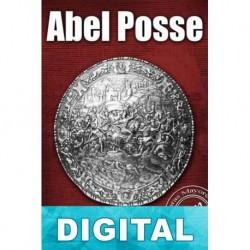 Daimón Abel Posse