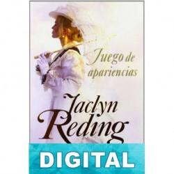 Juego de apariencias Jaclyn Reding