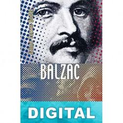 Balzac Jaime Torres Bodet