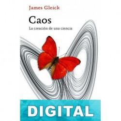 Caos James Gleick