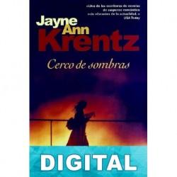 Cerco de sombras Jayne Ann Castle Krentz
