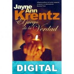 El juego de la verdad Jayne Ann Castle Krentz