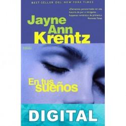 En tus sueños Jayne Ann Castle Krentz