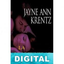 La oportunidad de oro Jayne Ann Castle Krentz