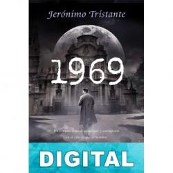 1969 Jerónimo Tristante