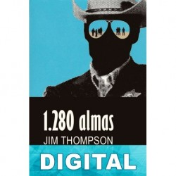 1.280 almas Jim Thompson