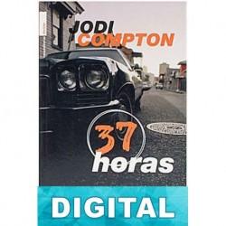 37 Horas Jodi Compton