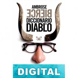 El diccionario del diablo Ambrose Bierce