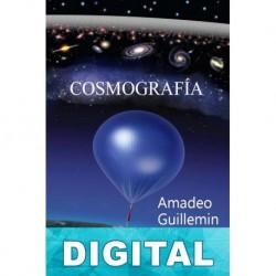 Cosmografía Amédée Guillemin