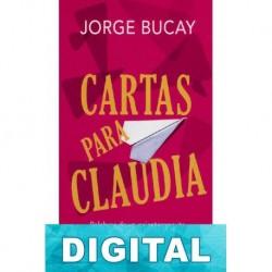 Cartas para Claudia Jorge Bucay