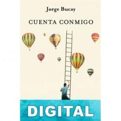 Cuenta conmigo Jorge Bucay