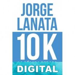 10 K Jorge Lanata