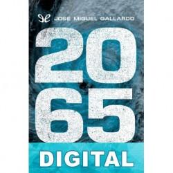 2065 José Miguel Gallardo