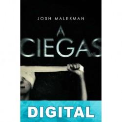 A ciegas Josh Malerman