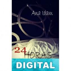 24 Horas Ana Idam