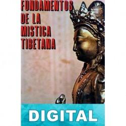 Fundamentos de la mística tibetana Anagarika Govinda