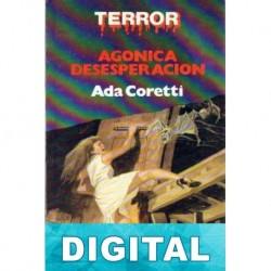 Agónica desesperación Ada Coretti