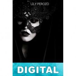 Al borde de la obsesión, pero es amor Lily Perozo