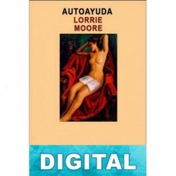 Autoayuda Lorrie Moore