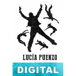 9 minutos Lucía Puenzo