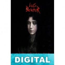 Haikus oscuros Luis Bermer