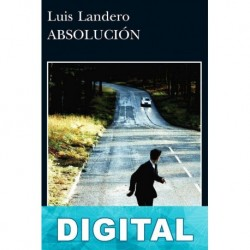 Absolución Luis Landero