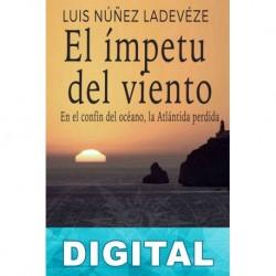 El ímpetu del viento Luis Núñez Ladevéze