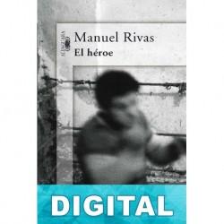 El héroe Manuel Rivas