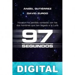 97 segundos Ángel Gutiérrez & David Zurdo